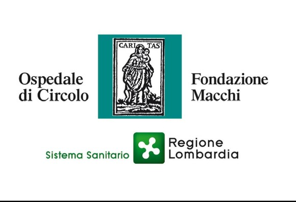 OspedaleFondMacchi