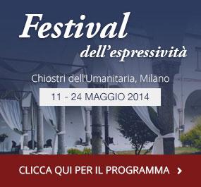 Festival dell'espressività
