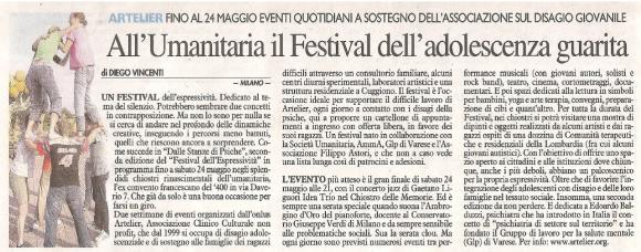 Festival_IlGiorno